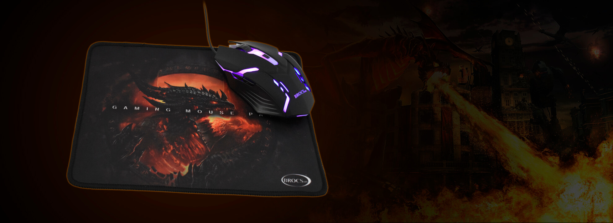 MOUSE_Y_MOUSE_PAD_GAMER_BROCS