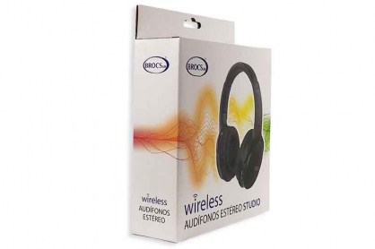 wireless-web-brocs-4